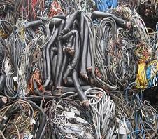 电缆粉碎机多少钱一台