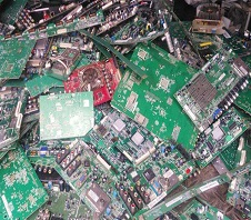 电路板粉碎机多少钱一台