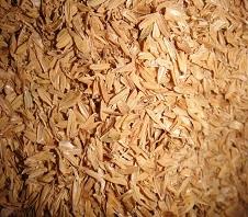 稻壳粉碎机多少钱一台