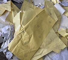 淋膜纸粉碎机多少钱一台