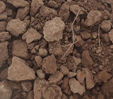 红土粉碎机多少钱一台