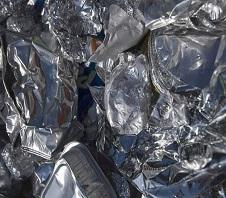 铝箔粉碎机多少钱一台