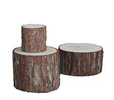 木材切段机多少钱一台