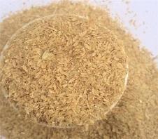 米糠粉碎机多少钱一台