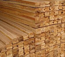杉木粉碎机多少钱一台