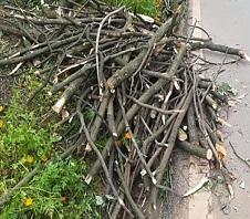 树枝粉碎机多少钱一台