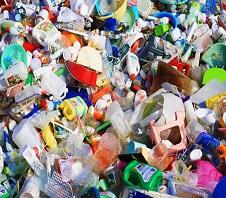 塑料粉碎机多少钱一台