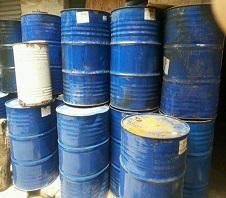 油桶撕碎机多少钱一台