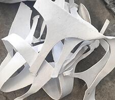 硬纸块粉碎机多少钱一台