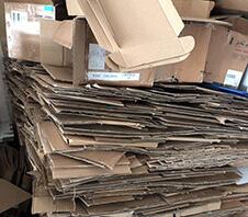 纸箱粉碎机多少钱一台
