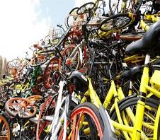 自行车撕碎机多少钱一台