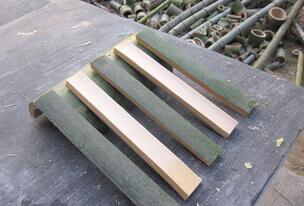 竹子切片机多少钱一台